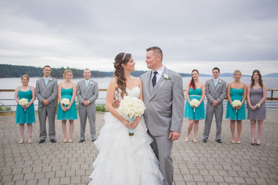 Wedding-Photography-Session-Victoria-BC-parkesville-14-of-41.jpg