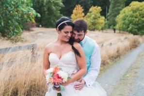 Sara Garret Wedding birds eye cove victoria wedding photography-8605
