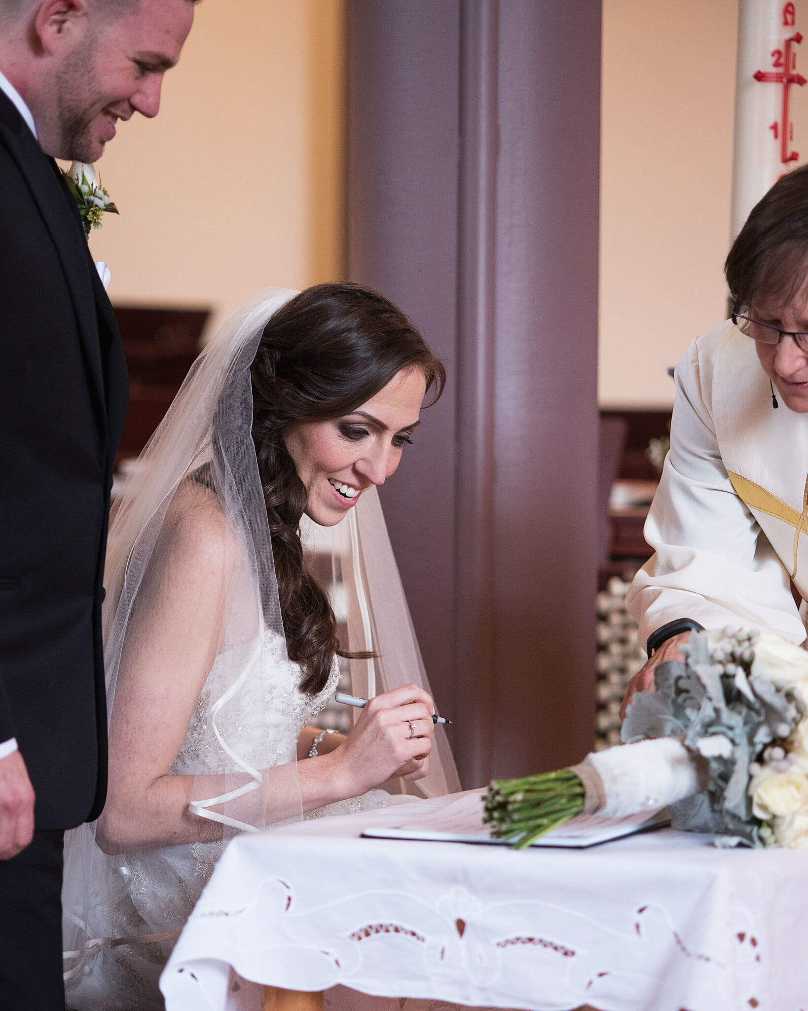 aurora wedding photographers