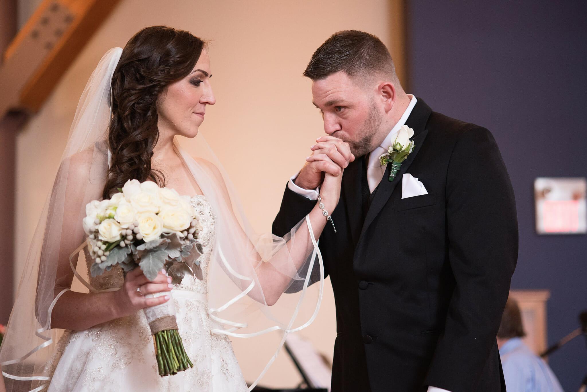 wedding photos aurora