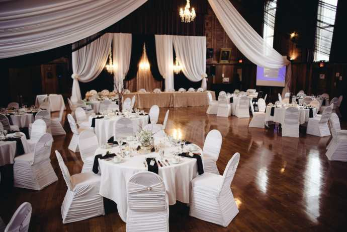 princess weddings event planner and decorator