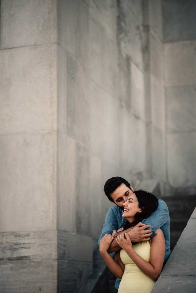 lebanese married couple session