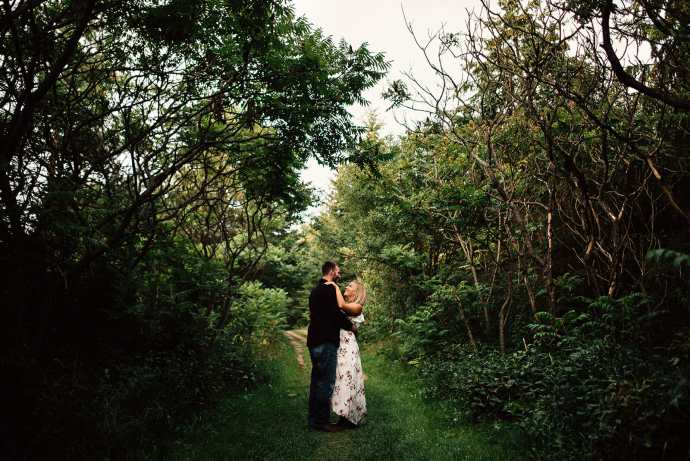 durham region wedding photographers