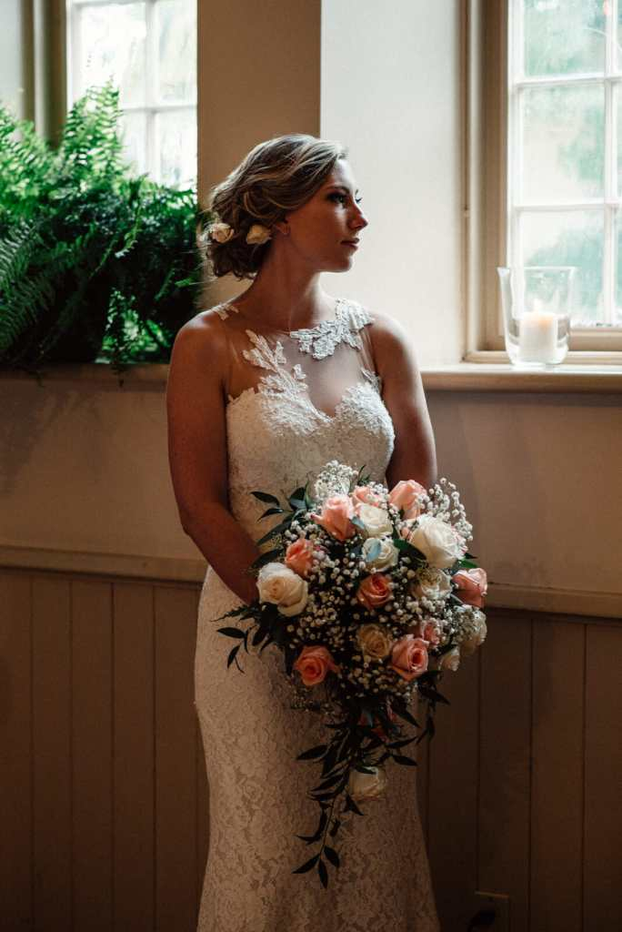 enoch turner schoolhouse wedding photos toronto