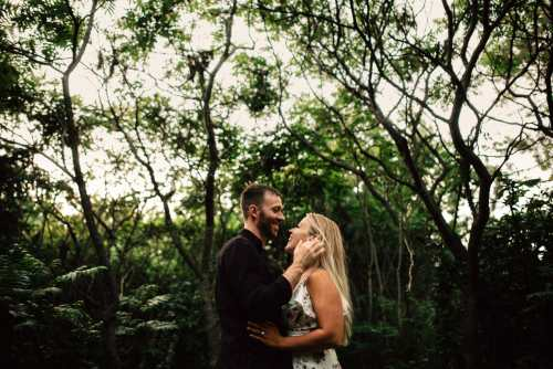 engagement session at durham photoshoot locations by chelsey cunningham photography