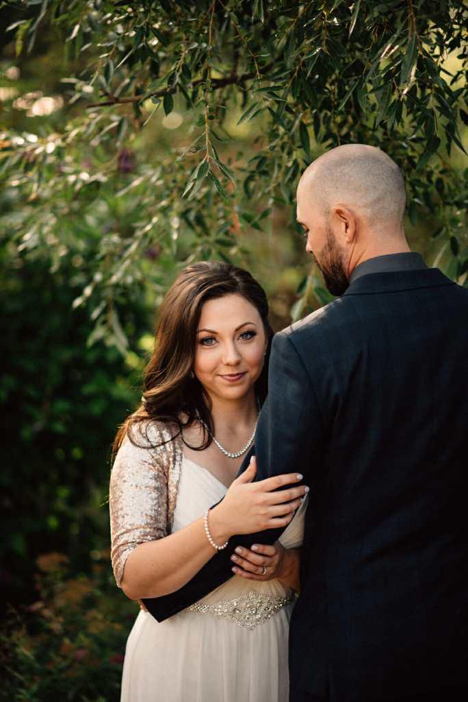 bride and groom photos alliston