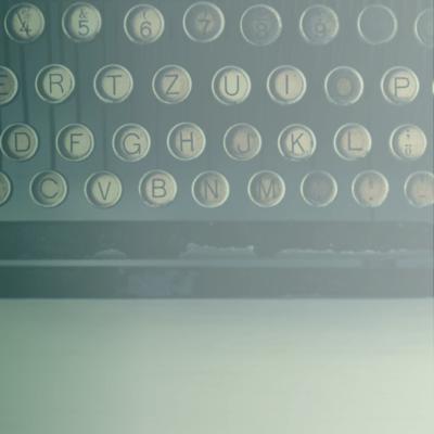 Learn Writing
