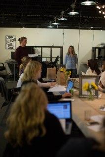 2015-11_blog-workshop-327