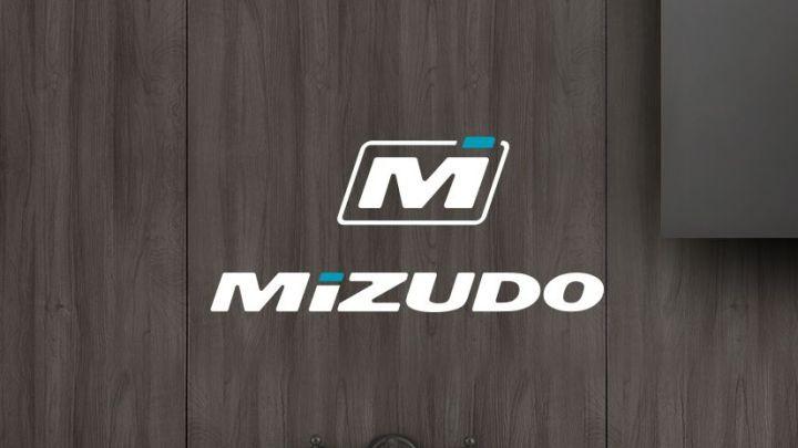 Газовые настенные котлы MIZUDO