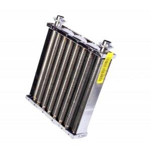 Теплообменник основной Navien 13-24K 30012859A, 30010275A купить