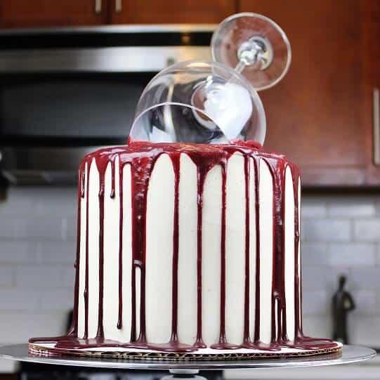 red-wine-cake