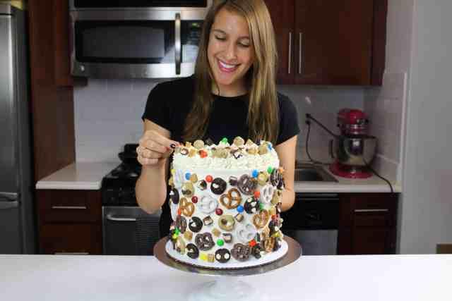 me-w-everything-cake