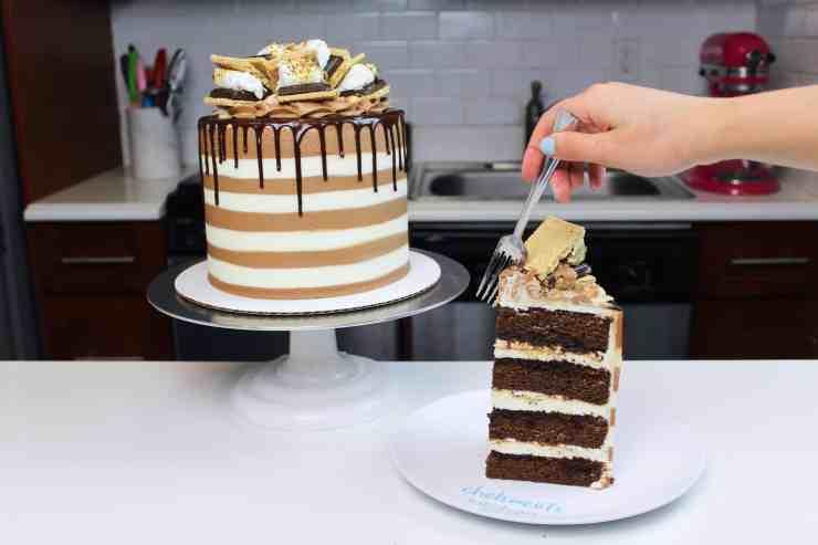 sliced smores cake v2