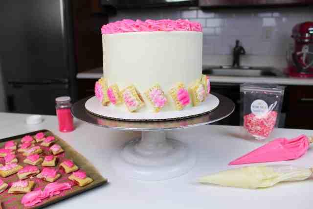 finished cake v4