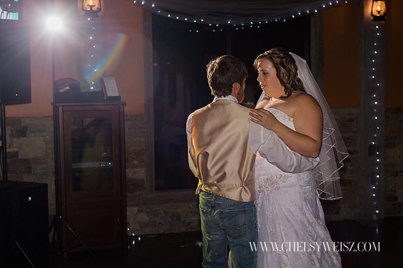 chelsy-weisz-photo-williston-wedding-photographer-mccody-concret-wedding-our-redeemers-church-14