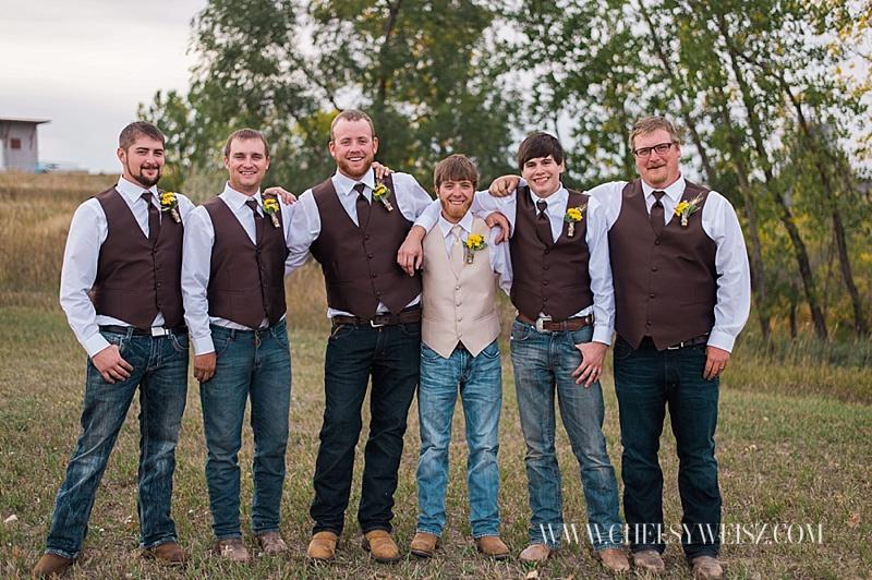 chelsy-weisz-photo-williston-wedding-photographer-mccody-concret-wedding-our-redeemers-church-7