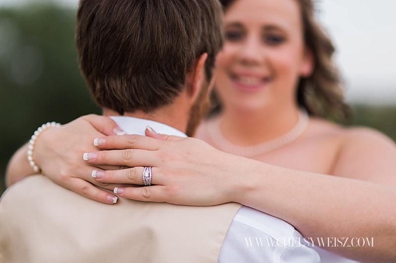 chelsy-weisz-photo-williston-wedding-photographer-mccody-concret-wedding-our-redeemers-church-9