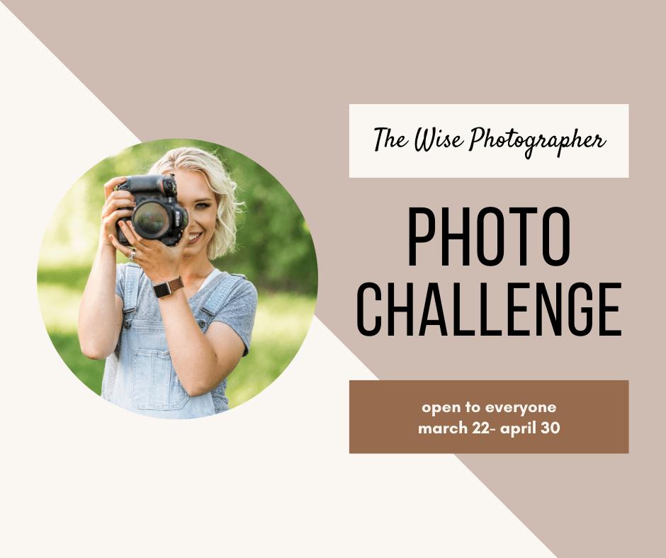 social distancing photo challenge 2020
