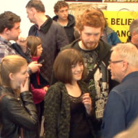 designfestival-2013-crowd