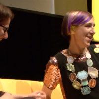 designfestival-2013-tattydevine