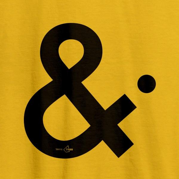Tshirt & Graphic