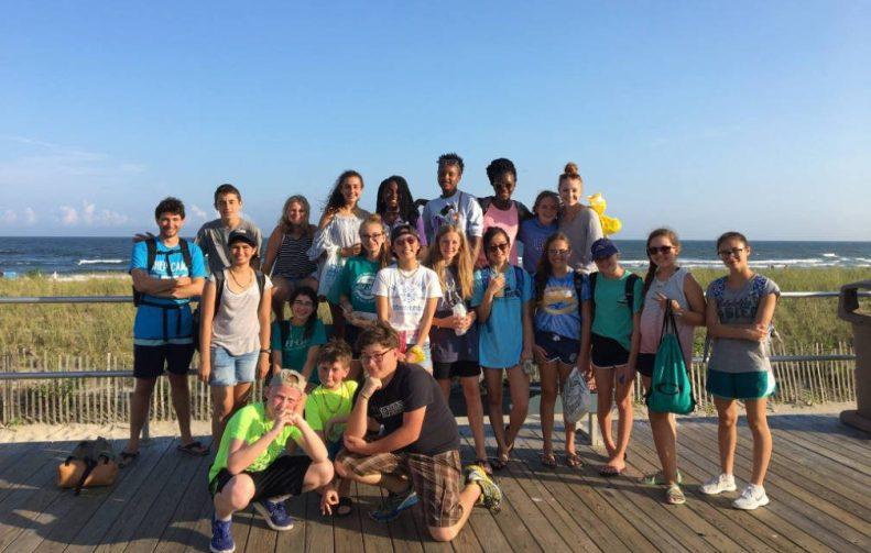 2019-beach-trip