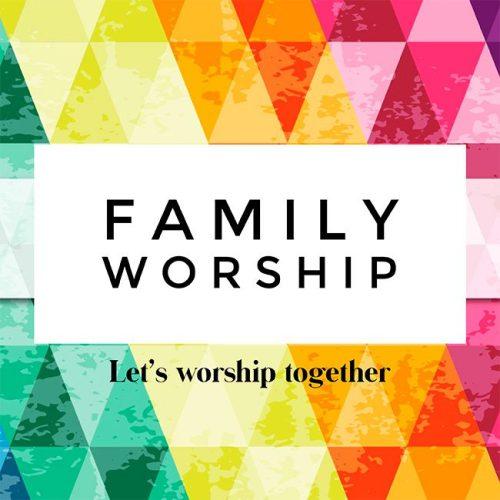 family-worship-square-new