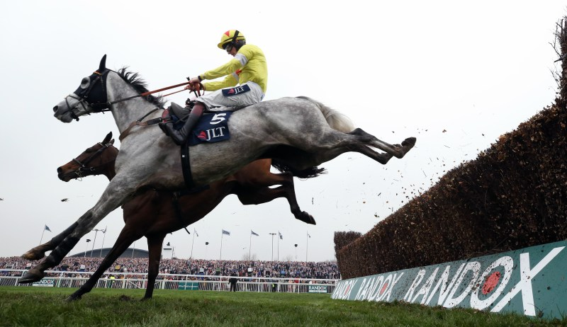 Politologue looks to offer real value in the Queen Mother Champion Chase on the second day of Cheltenham Festival.
