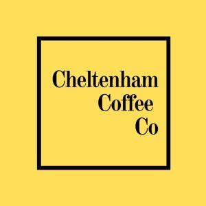 Cheltenham Coffee Company – Blend 1 – Medium Roast