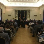 Highlights from the June 2017 Cheltenham Township Commissioner Board Meeting