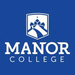 CTRO PROUDLY SUPPORTS MANOR COLLEGE FOOD PANTRY