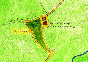 1806map_kingswell