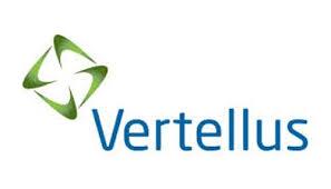 Vertellus (Pyridine derivatives/SBH)
