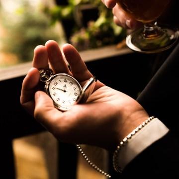 Skuteczna metoda walki z prokrastynacją? Metoda 10 minut!