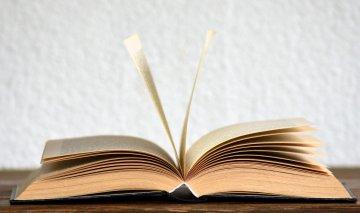 Jak uczyć się podczas codziennych czynności?