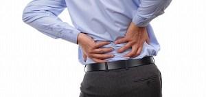 腰痛、腰、老化、腰痛改善、姿勢改善、腰痛辛い、腰だるい、