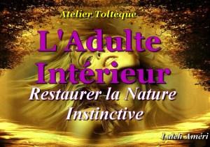 mp3 Guérir la Nature Instinctive