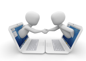 Commander une séance en ligne avec Laleh Améri