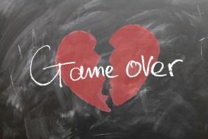 Aller de l'avant après une rupture ou un divorce