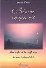 byron-katie-livre-fr-aimer