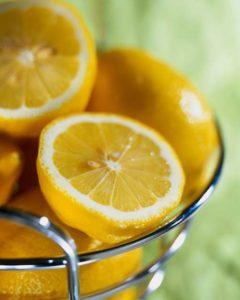 Calcium et vitamine C 1