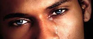 Accueillir les larmes 1