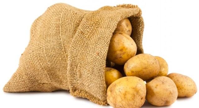 bag-of-potatoes-potbag1