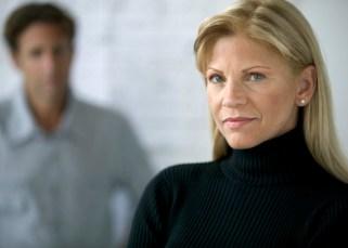 La peur de sortir d'une relation non satisfaisante 19