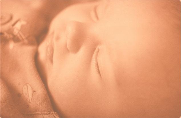newborn_softness2