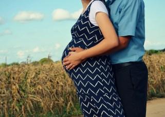 Aimer son bébé concrètement bien avant sa naissance 7