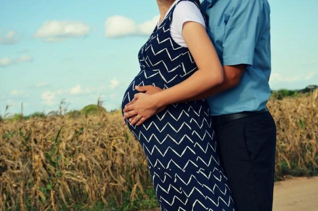 Aimer son bébé concrètement bien avant sa naissance 1