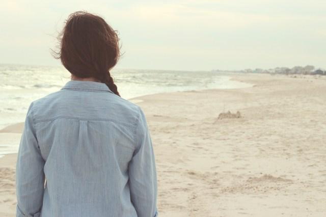 La solitude 1