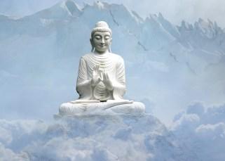L'Amour et la Peur, par le Dalaï Lama 14