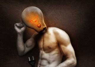 Les pollutions énergétiques - Les pensées 3